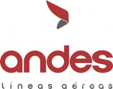 Andes Lineas Aereas  (Argentina) (2006 - )